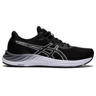 Asics Gel-Excite 8 Women's Shoes