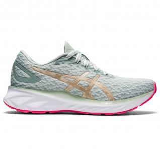 Asics Dynablast Women's Shoes