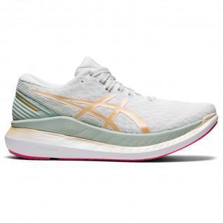 Asics Glideride 2 Women's Shoes