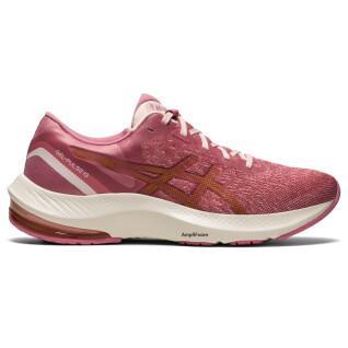 Women's shoes Asics Gel-Pulse 13
