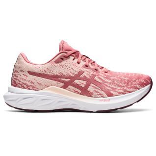 Women's shoes Asics Dynablast 2