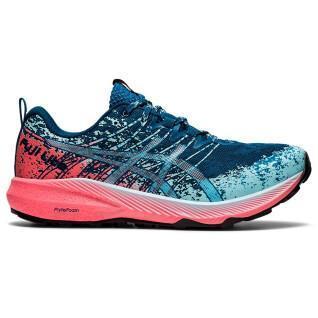 Women's shoes Asics Fuji Lite 2