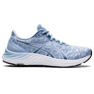 Women's shoes Asics Gel-Excite 8 Twist