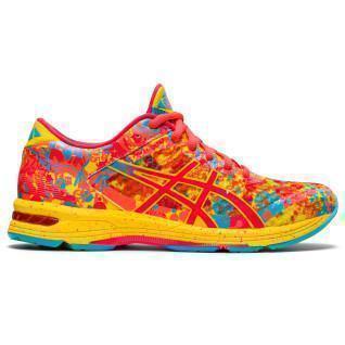 Women's shoes Asics Gel-Noosa Tri 11
