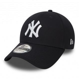 New Era Classic 39thirty New York Yankees Cap