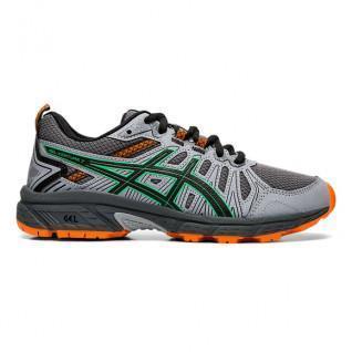 Asics Gel-Venture 7 children's shoes
