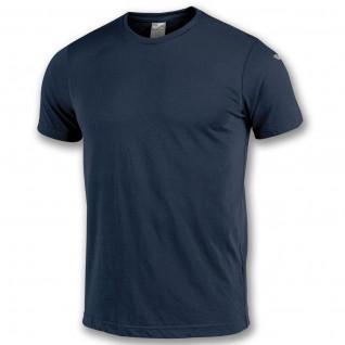Joma NIMES T-shirt
