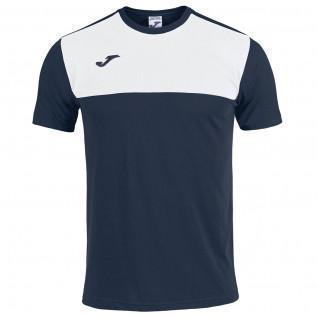 Joma Winner T-shirt