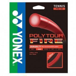 Yonex PolyTour Fire Trim