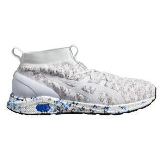 Shoes Asics Hypergel-Kan