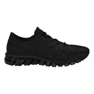 Shoes Asics Gel Quantum 180 4