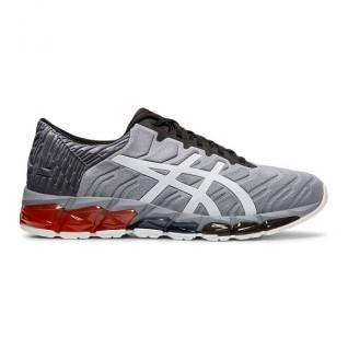 Asics Gel-Quantum 360 5 shoes
