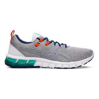 Asics Gel-quantum Shoes 90