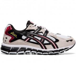 Asics Gel-Kayano 5 360 Shoes