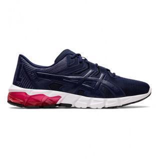 Asics Gel-Quantum 90 2 Shoes