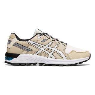 Asics Gel-Citrek Shoes
