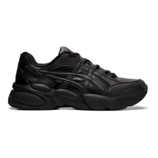 Sneakers Asics Gel-bnd