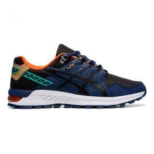 Asics Gel-Citrek Shoes