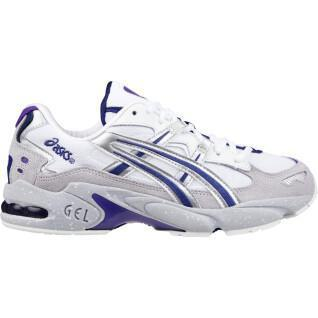 Asics Gel-Kayano 5 Og Shoes