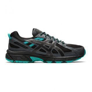 Asics Gel-Venture 6 SPS Shoes
