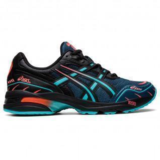 Asics Gel-1090 Shoes