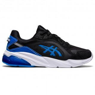 Asics Gel-Quantum Infinity Micro Shoes