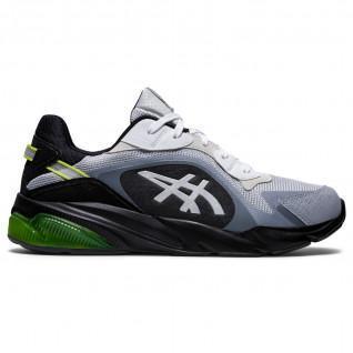 Shoes Asics Gel-Quantum Infinity Micro