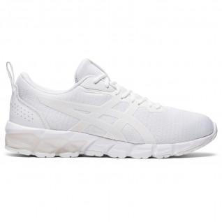 Asics Gel-Quantum 90 2 Street Shoes
