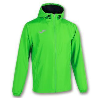 Windproof jacket Joma Elite VIII
