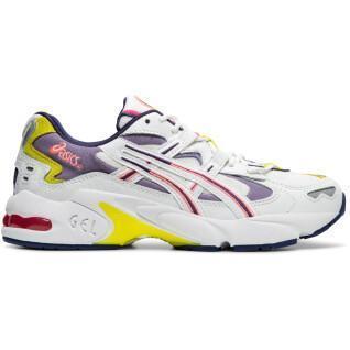 Asics Gel-Kayano 5 Og Women's Shoes