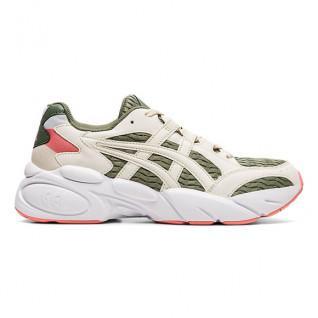 Sneakers woman Asics Gel-bnd