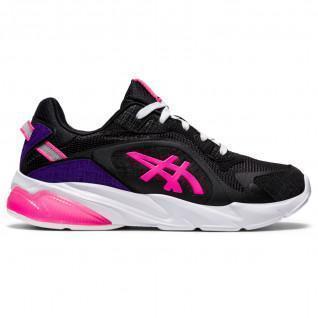 Asics Gel-Quantum Infinity Micro Women's Shoes
