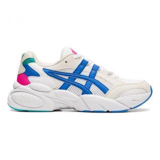 Asics Gel-bnd children's sneakers