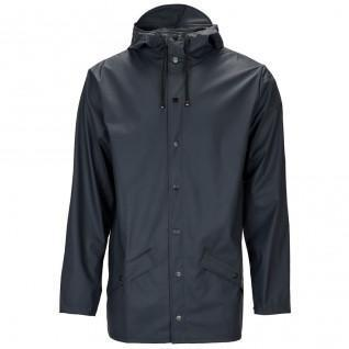 Rain Parka Functional Rains