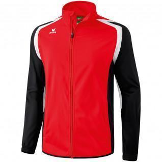 polyester jacket Erima Razor 2.0