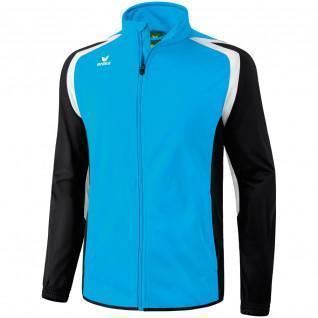 polyester jacket Junior Erima Razor 2.0