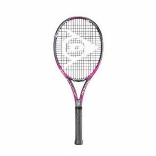 Tennis racquet Dunlop Tf Srx 18Revo cv 3.0 F-LS G1