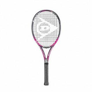 Tennis racquet Dunlop Tf Srx 18Revo cv 3.0 F-LS G2
