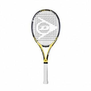 Tennis racket Dunlop Tf Srx 18Revo cv 3.0 G0