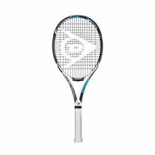 Dunlop Tf Srx 18Revo cv 5.0 G4 Racquets