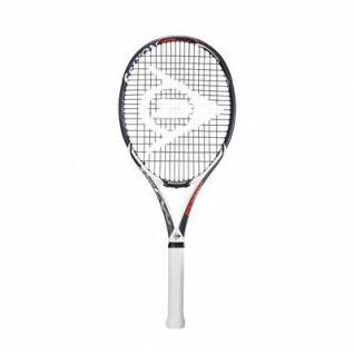 Tennis racket Dunlop Tf Srx 18Revo cv 5.0 OS G0