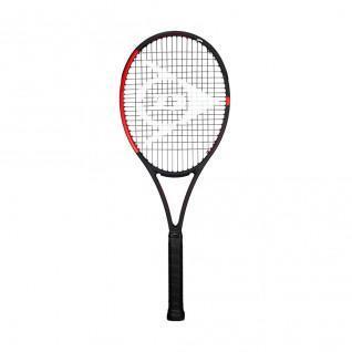 Racket Dunlop n 19 cx 200 tour g2