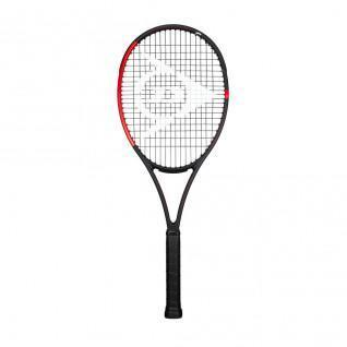 Racket Dunlop n 19 cx 200+ g2