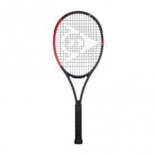Racket Dunlop n 19 cx 200+ g4
