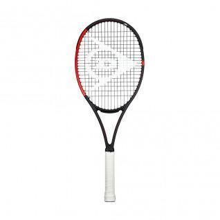 Racket Dunlop n 19 cx 200 ls g2