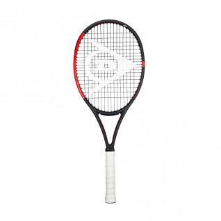 Racket Dunlop n 19 cx 400 g0