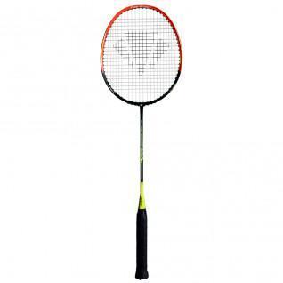 Racket Carlton elite 6000z