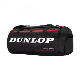 Racquet bag Dunlop cx performance