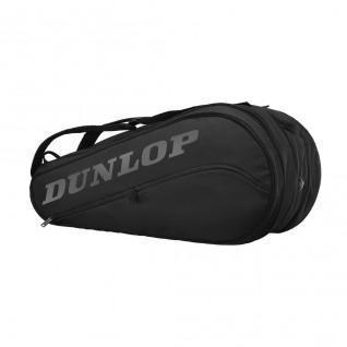 Racquet bag Dunlop cx team