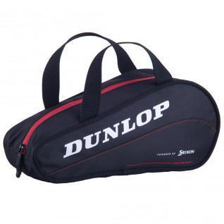Racquet bag Dunlop cx performance mini
